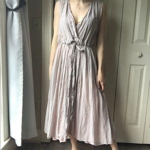 Beautiful CP Shades Julia Dress